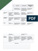 Rúbrica debate en clase.pdf
