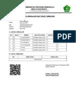 FERI IRAWAN, S.Pd.I,M.TPd (1)