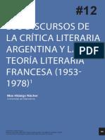 290920-Text de l'article-402976-1-10-20150410.pdf