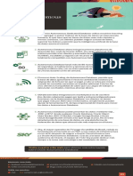 fy19122asp-info-tech-pdf-7-datos-sobre-oracle-autonomou