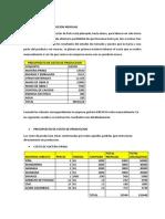 COSTO DE PRODUCCION MENSUAL.OFICIAL