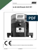 qls 301 portugues.pdf