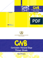 CNB_1er_grado
