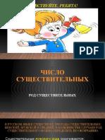 ЧИСЛО СУЩЕСТВИТЕЛЬНЫХ.pptx