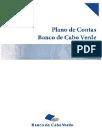 Síntese Plano  de Contas  BCV.pdf