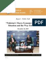 Report_PT_Dec_26_2019.pdf