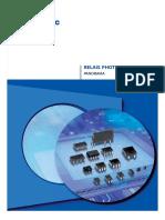 relais photomos V92