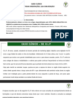 CASO Clínico - Anatomia Palpatoria PROFESSORA SANDRA SEXTA FEIRA.pdf