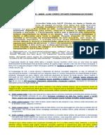 CASO CLINICO AVALIAÇÃO FINAL_NEUROANATOFISIOLOGIA