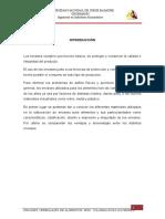 320924293-Envases-de-Papel-y-Carton.docx