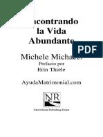 ESP_FAL_8.19.19_eBook_Ch1