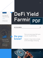 DeFi Yield Farming.pdf