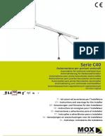 C40 Istruzioni e avvertenze IS234 Rev.00.pdf