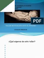 charla motivacion padres.pdf