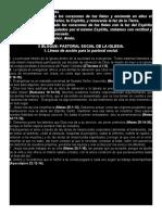 78. Líneas de acción para la pastoral social..docx
