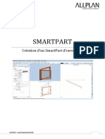 Tutorial_Smartpart_ouverture
