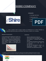 SHIRE COMPANY (1).pdf