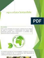 Slides_Agricoltura_Sostenibile