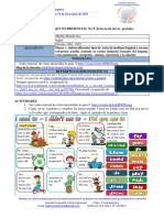 Guia Virtual Ingles Decimo 9
