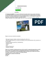 Asignacion 4 Ecologia