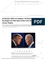 us-election-2020-live-updates-us-set-to-elect-its-next-president-after-bitter-campaign-2319748.pdf