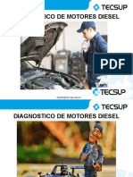 Diagnostico de motores diesel 1ERA SESION 2020-1.pptx