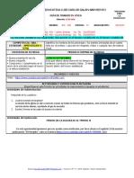 2020 401 REL ACT 2 MISION DE LA IGLESIA EN EL MUNDO II.pdf