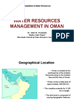 Rainwater-Harvesting-in-Oman