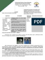ROTEIRO DE PESQUISA_6º_SD5_aula17 - Eduardo - EF