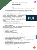 Resumen Libro Slosse Auditoria.pdf