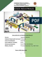 Evolucion_de_los_Procesos_Industriales