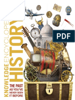 History_The_Past_As_You_Have_Never_Seen_Before_Knowledge_Encyclopedia_by_DK_Publishing_z-lib_org.pdf