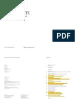 SELINUNTE Restauri dell'antico INTRODUZIONE.pdf