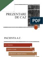 PREZENTARE-DE-CAZ-56