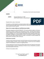 ID 116937 - Retiro Parcial de Cesantías  Leasing Habitacional.pdf