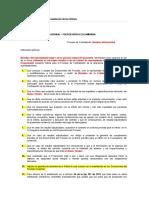ANEXO - CARTA DE PRESENTACION DE LAS OFERTAS