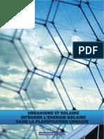 french_version_manual_v2.pdf