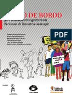 Diario de Bordo.pdf
