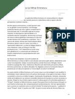 Biserica_in_viziunea_lui_Mihai_Eminescu.pdf
