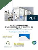 Ecophon_FDES Hygiene (1).pdf