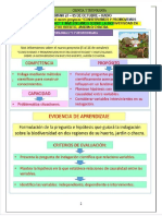 CT 1° Y 2° FICHA DE AUTOAPRENDIZAJE.docx
