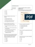 fisica_2_ley_Hooke.pdf