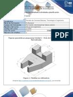 Anexo 1. Figuras planteadas (5).pdf