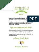 Cardápio Tatu bola - tatuapé.pdf