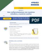 s31primaria-5-guia-dia-2 (1).pdf
