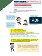ACTIVIDAD N°139-DIA1-S31