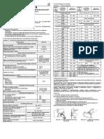 re_itp-16_2-ru-35370-1.3_a4.pdf
