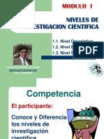 MODULO I nivel desccriptivo.pdf