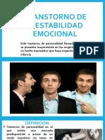 TRANSTORNO DE INESTABILIDAD EMOCIONAL.pptx