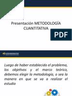 Metodología cuantitativa (1).pptx